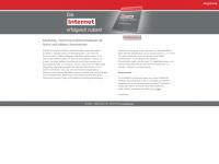 das-internet-erfolgreich-nutzen.de