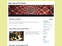 dasaundo-berlin.de