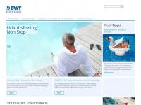 hobbypooltechnologies.de