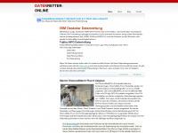 datenretter-online.de