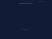 datensicherungssoftware.de