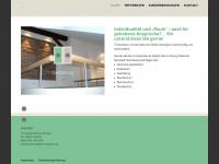 db-trockenbau.de