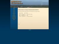 db0chv.de Webseite Vorschau
