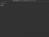 db0rwk.de Webseite Vorschau