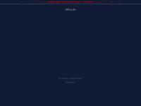 dbbq.de Webseite Vorschau