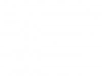 dbdcenter.de Webseite Vorschau