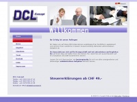 Dclconcept.ch