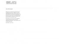 Ddarch.ch