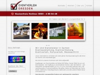 ddev24.de