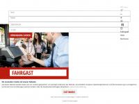 vku-online.de