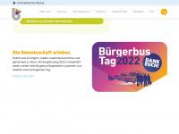 pro-buergerbus-nrw.de