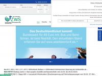 zws-online.de