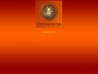 eddanima.net