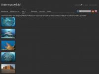 Unterwasserbild.de