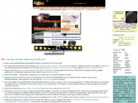 calsky.com