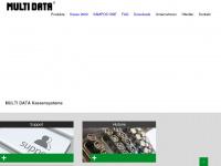 multidata-kassen.de