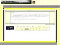 deannaberger.de Thumbnail