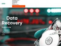 data-recovery.de