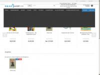 deaf-shop.de