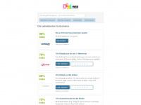 deal-web.de