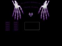 death-hands.de