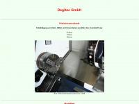 Degitec.ch