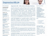 Degressive 50 hnliche websites zu degressive afa - Afa tabelle 2018 ...
