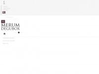 degubox.de
