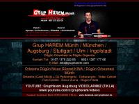 grupharem.com