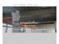 Dekonta-ag.ch
