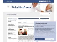dekubitus-forum.de