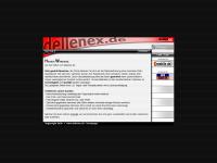 dellenex.de Thumbnail
