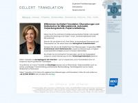 dellert-translation.de Thumbnail