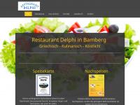 Delphi-bamberg.de