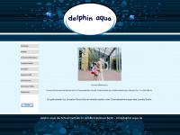 delphin-aqua.de