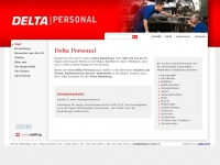 deltapersonal.ch