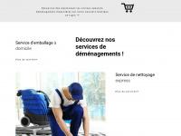 demenagement-service.ch