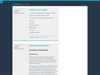 Demme.de