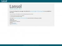 dengler-it-beratung.de