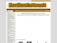 nordlandschmuck-shop.de