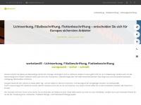 werbeland.com
