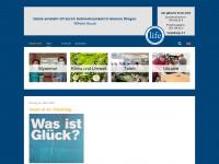 Stiftunglife.de
