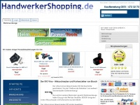 handwerkershopping.de
