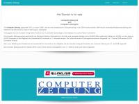 computerzeitung.de