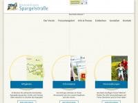 niedersaechsische-spargelstrasse.de