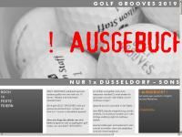 golf-grooves.de