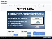 suntrol-portal.com