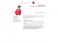 deniseperret.ch