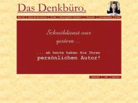 Denkbuero-kohlenbeck.de
