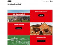 Denkendorf-spd.de